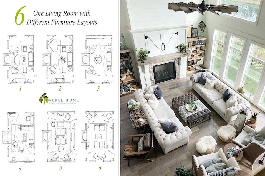 Furniture Stores Living Room Sets Furniture Online Living Room Furniture Usa Online In 2020 Living Room Furniture Leather Bedroom Furniture Usa Furniture