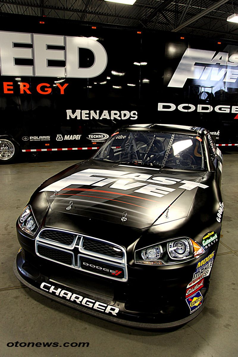 NASCAR Front Top View | Tune Cars | Dodge charger rt ... Nascar Top View