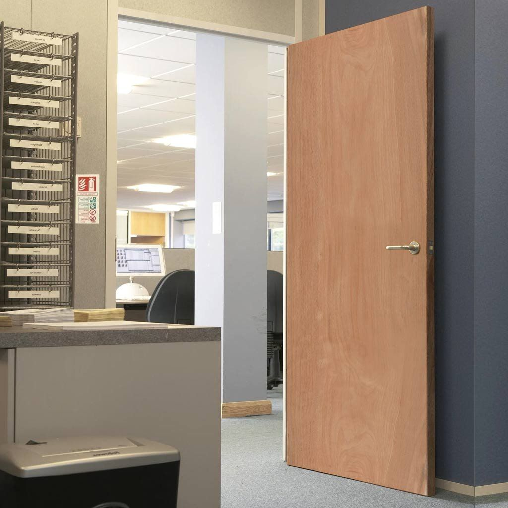 fireshield door steel accenthansen doors certified products fire