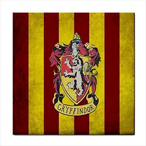 New Gryffindor Harry Potter Face Towel Washcloth QC Face ... https://www.amazon.com/dp/B01LSD7X5W/ref=cm_sw_r_pi_dp_x_4gt0xbA0G2C5M