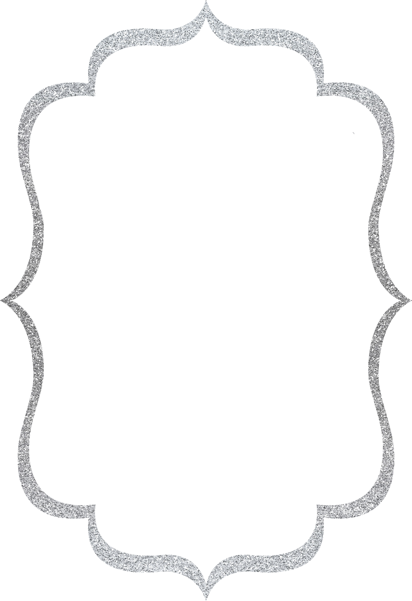 Design Printabell • Create Bordes y marcos, Plantilla