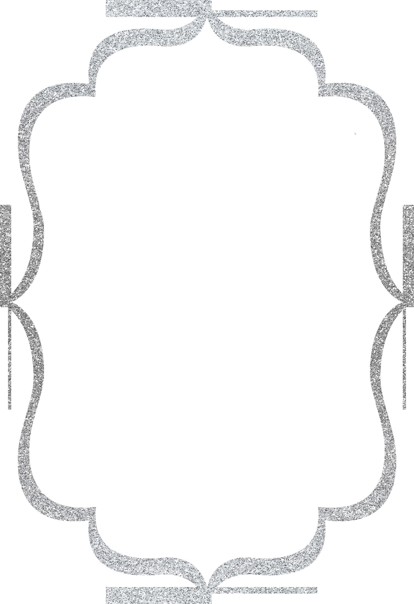 Bracket Frame Clipart Free Yellow Double Full Pagepng Clipart Free Clip Art Images Frame Clipart Free Clip Art Clip Art