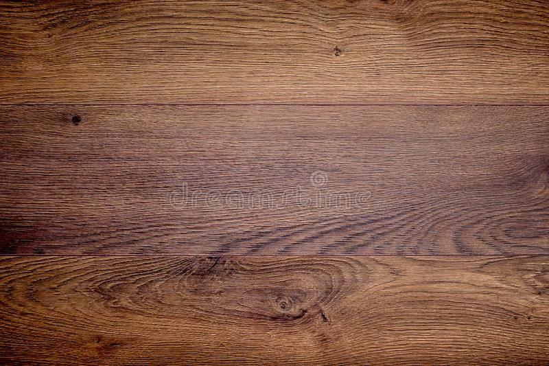 Oak Wood Texture Dark Background For Design N Sponsored Texture Wood Oak Dark N Ad Oak Wood Texture Wood Texture Oak Wood