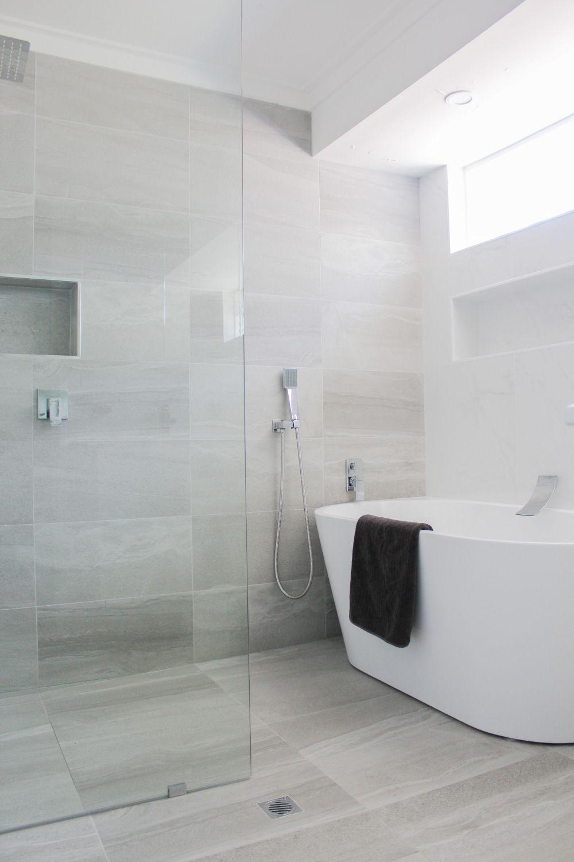2020 bathroom renovation trends small bathroom on bathroom renovation ideas 2020 id=19545