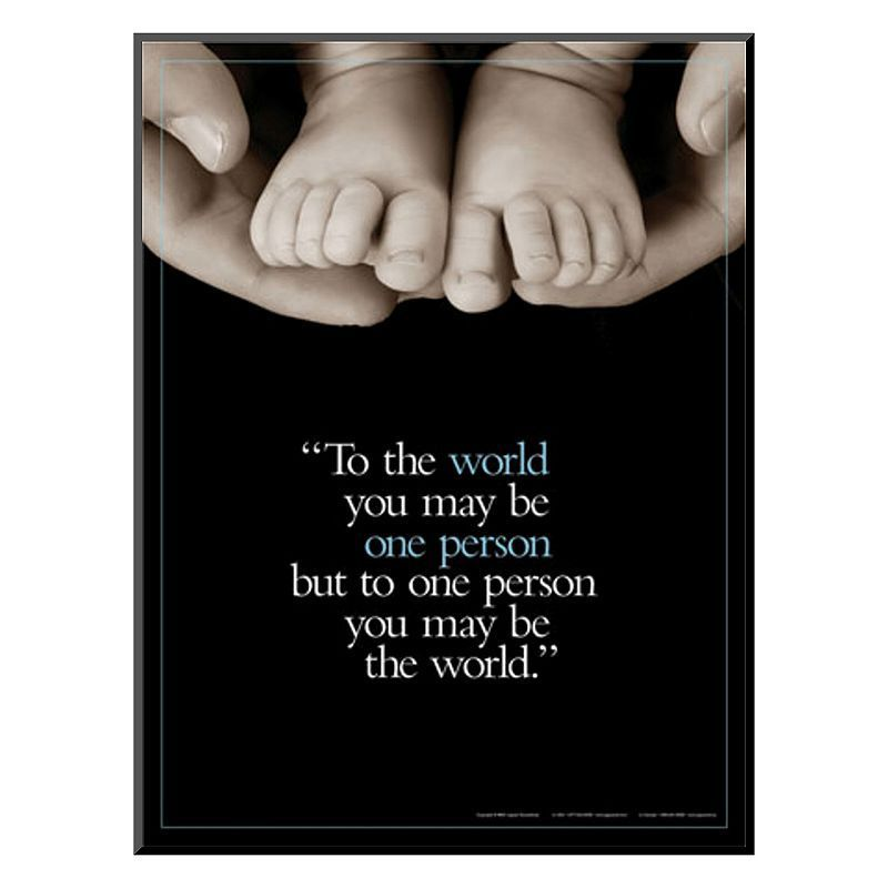 Art One Person Wall Art Products Pinterest Father Quotes Cool Father Son Love Quotes