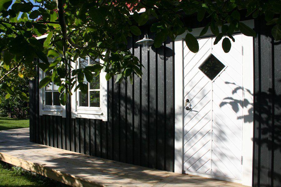Foto's – Huisje van Hout in Aagtekerke