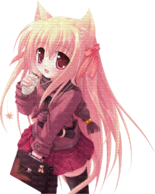 Voir Plus Didees Sur Le Theme Art Anime Dessin Anime Kawaii Et Fille Manga On Peut Compter C Kawaii Drawings Anime