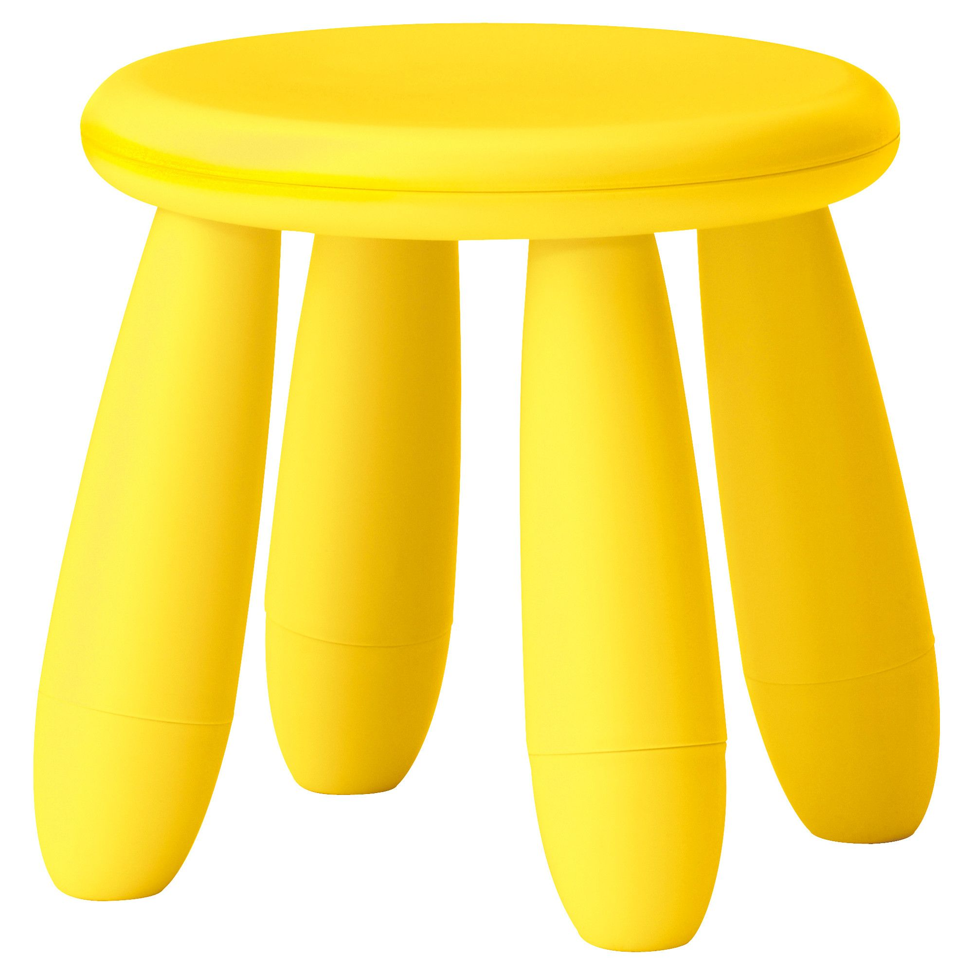 Ikea Us Furniture And Home Furnishings Childrens Lighting Kids Stool Ikea Childrens Chair