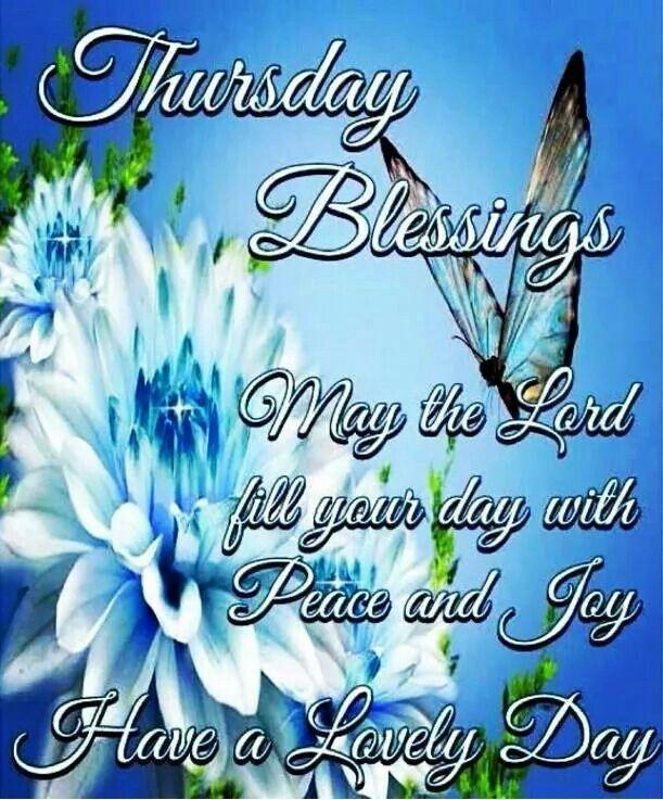 Pin by Izabel Kotak on close to heart | Thursday morning ...  |Thursday Prayers From The Heart