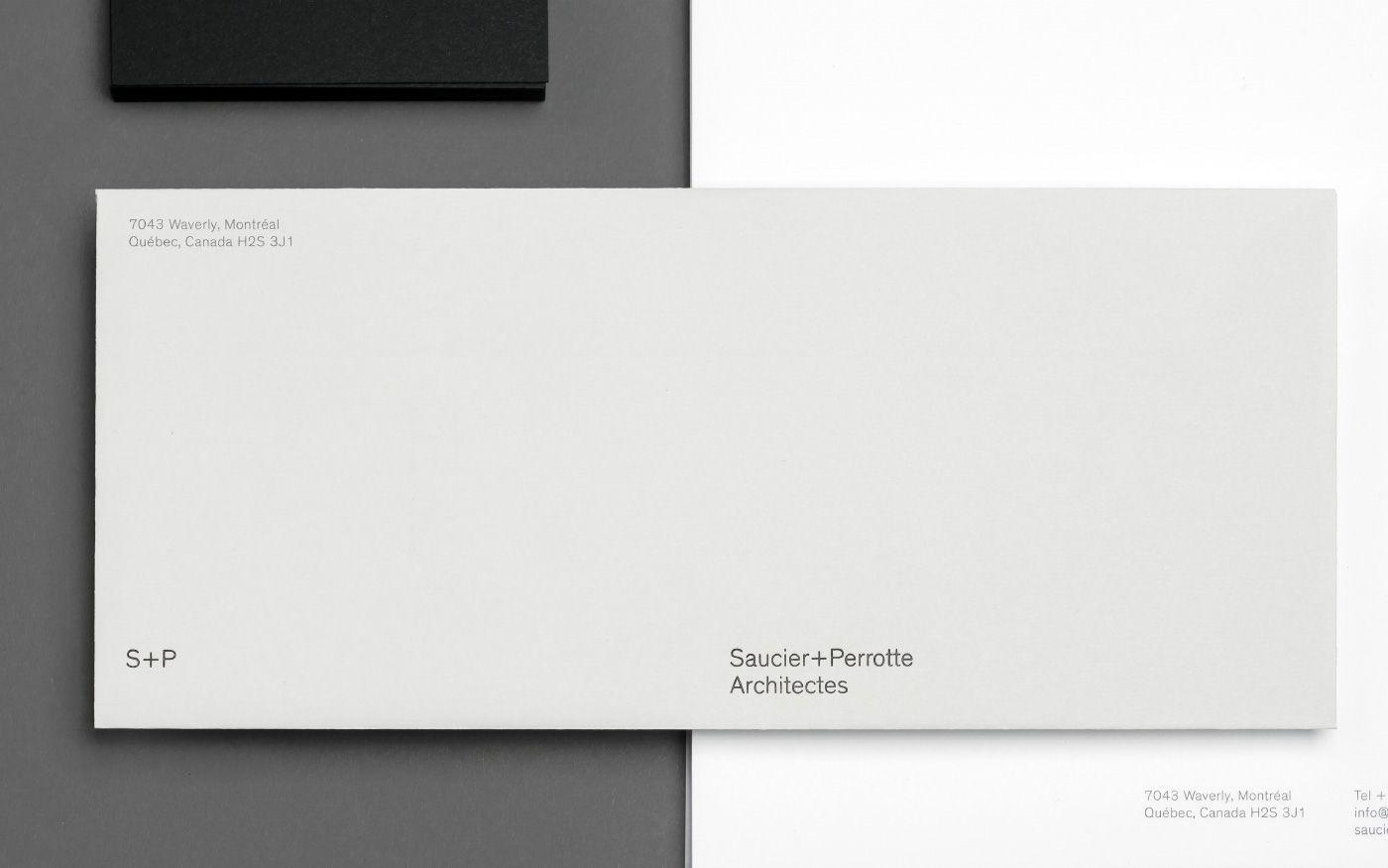 Saucier+Perrotte Architectes