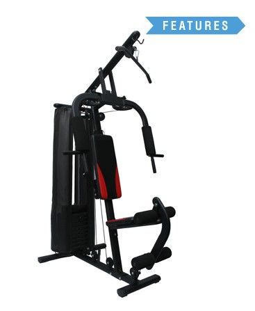 Maxtreadmills Is One Of The Best Wellness Supplies Giving In Chandigarh Max Offers Fantastic Execution Arranged At Home Gym No Equipment Workout Fun Workouts
