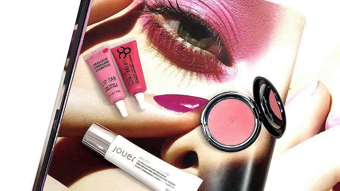 Makeup School Instructors For More Information Visit On This Website Http Chicstudiosnyc Com Makeup Classes Nyc School Makeup Best Makeup Products Makeup