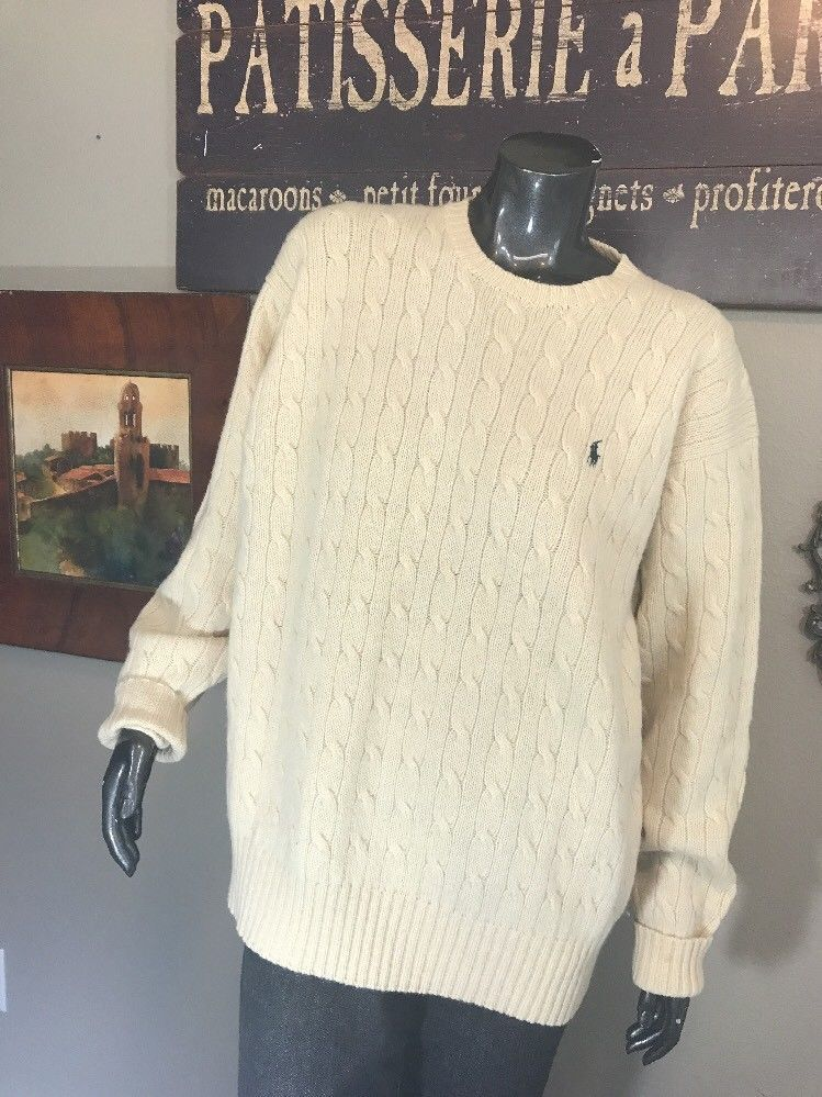 polo green sweater pony white high tops