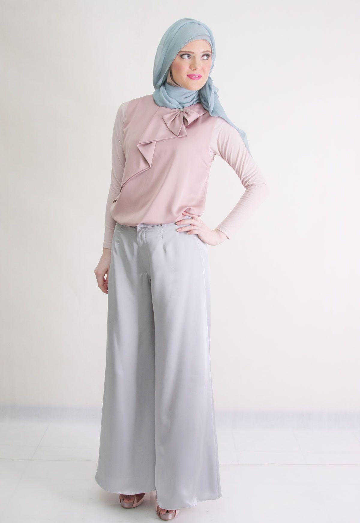 Ria Miranda Lily Top ♥ Style Wear Pinterest