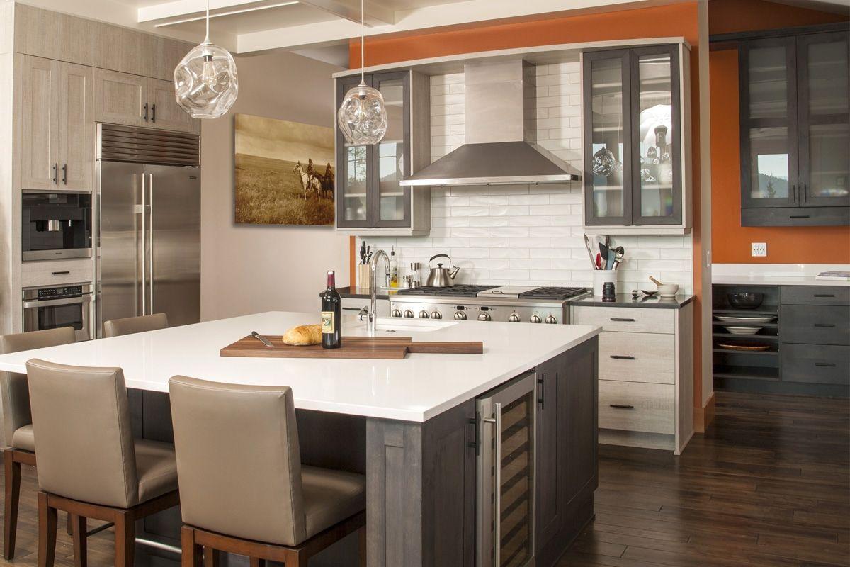 Bellmont 1900 Kitchen Cabinets Kitchen Gallery Kitchen Cabinets And Cupboards Kitchen Cabinets