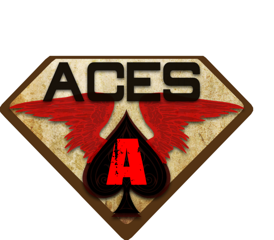 Aces Patch By Shadowsgaurd Deviantart Com On Deviantart Titanfall Patches Ace