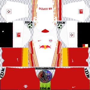 Rb Leipzig Dls Kits Logo 2021 Dream League Soccer 2021 Kits Rb Leipzig Soccer Kits Leipzig