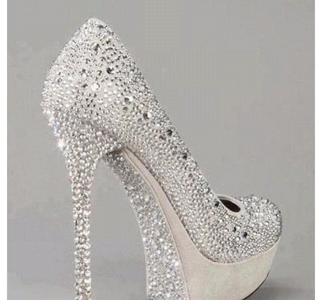 Incoming search terms:sparkly silver heelspretty high heelspretty ...