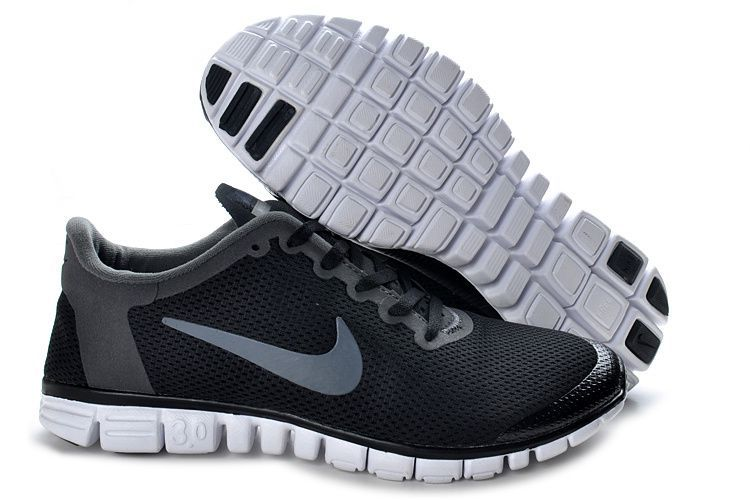 Nike Free 3.0 V2 Hommes,free run nike,collection nike - http:/