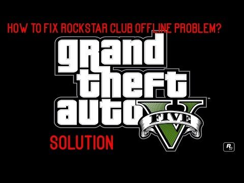 About The Game Grand Theft Auto V is an open world
