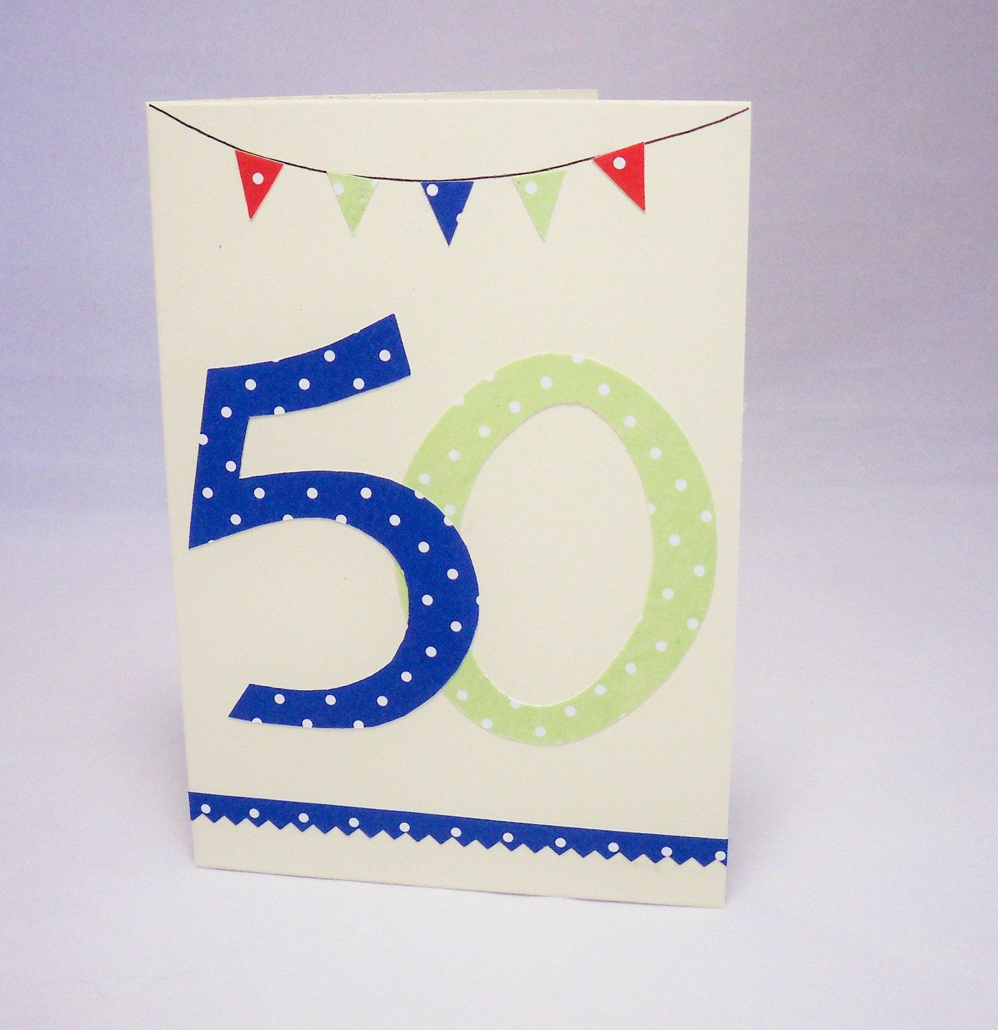 50th birthday 50 card special birthday 50th birthday male 50th 50th birthday 50 card special birthday 50th birthday male 50th number card bunting card 50 card milestone birthday 50th male gift bookmarktalkfo Image collections