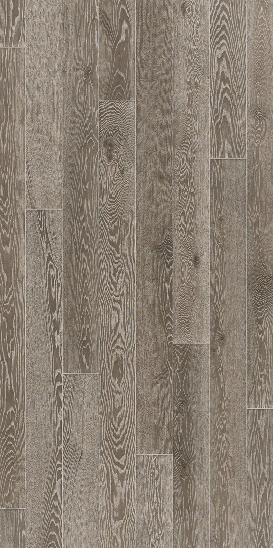 Parador Dreischicht Parkett Trendtime 4 Eiche Grau Gekalkt Geburstet Mattlackiert Wood Floor Texture Walnut Wood Texture Wood Floor Texture Seamless