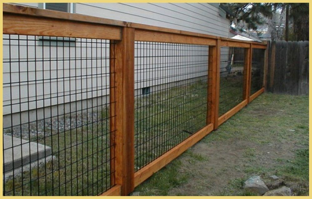 Good Quality Chain Link Fence Panels — Peiranos Fences | fence ...