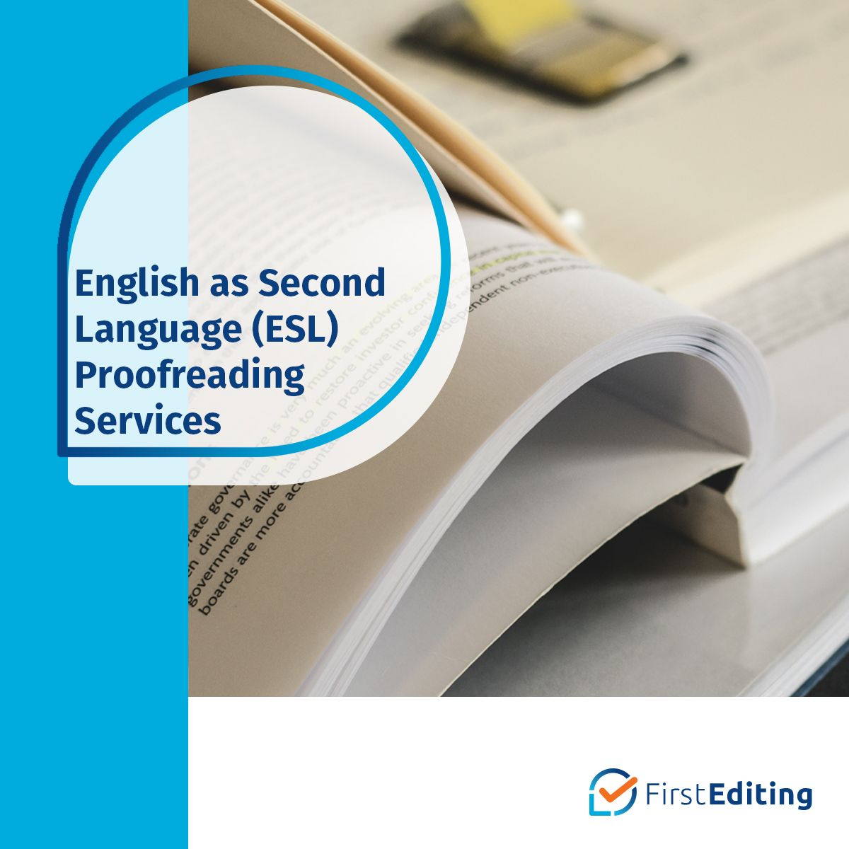Thesis statement proofreading services usa