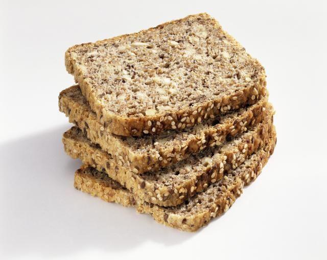 Image result for Eliminate grains
