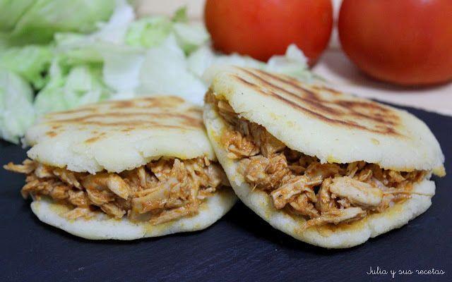 Blogs De Cocina Facil   Blog De Cocina Con Recetas Faciles Y Rapidas Paso A Paso Cocina