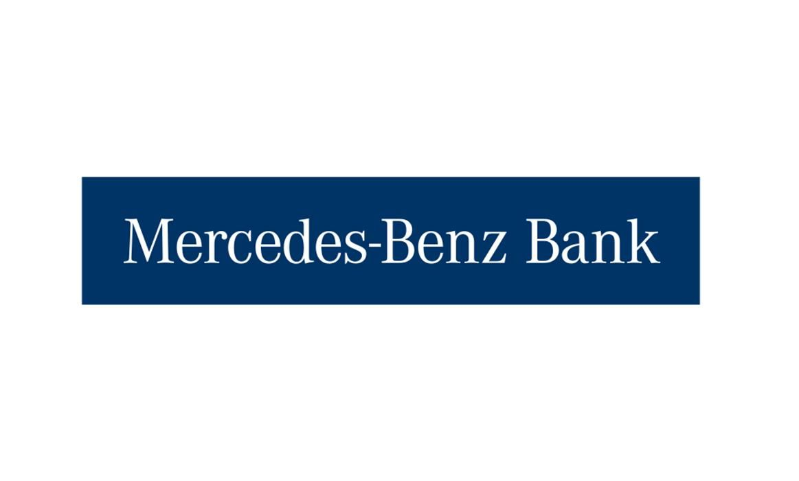 Mercedes Benz Bank Is One Of The Leading Automotive Banks In Germany It Is A Subsidiary Of Daimler Financial Services The Daimler Group S Worldwide Provider O