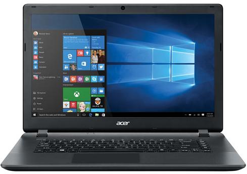 acer aspire es1-512 keyboard drivers