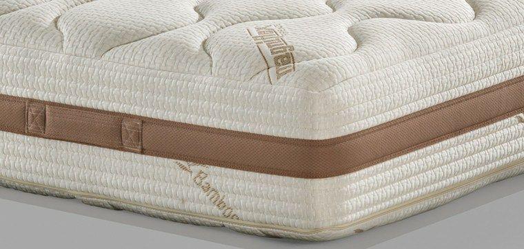 Warum Sollten Wir Keine Billigen Matratzen Kaufen Matratzen