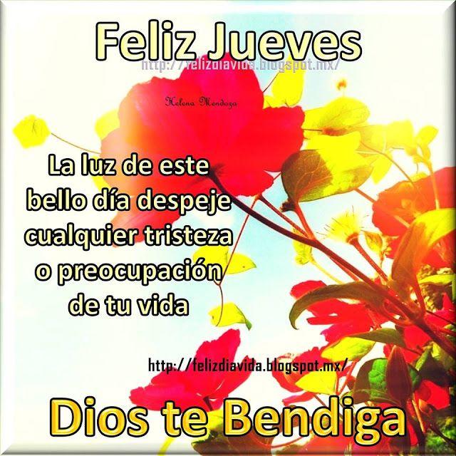 Centro Cristiano Para La Familia Buenos Dias Con Deus Todos Los
