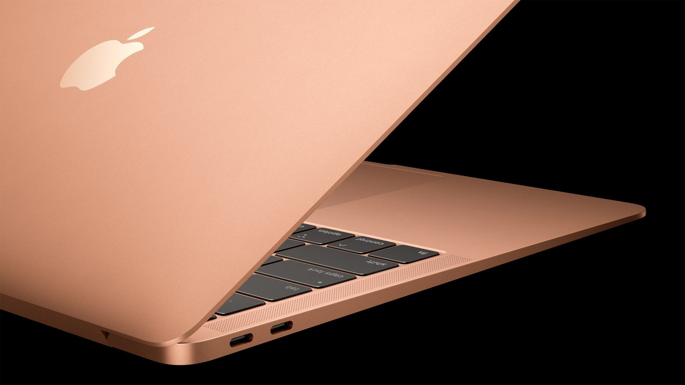 """Apple's """"luxury"""" strategy not working out too well Apple"""