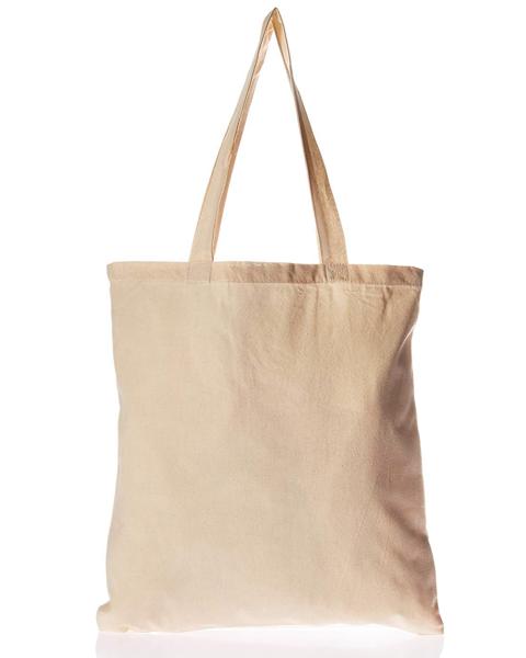 100 Cotton Plain Canvas Tote Bags For Crafts Diy Set Of 12 Plain Canvas Tote Bag Tote Bag Canvas Design Plain Tote Bags