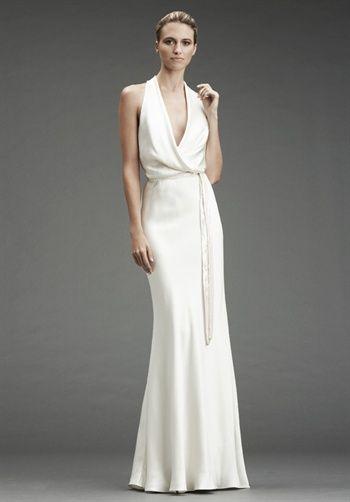 c58be422ce4 Nicole Miller sheath FA0031  want for beach wedding !