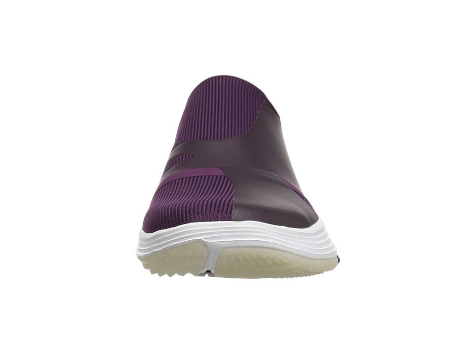 aa409468dcc05 Under Armour UA Speedform AMP 2.0 Slip Women s Cross Training Shoes  Merlot White Merlot