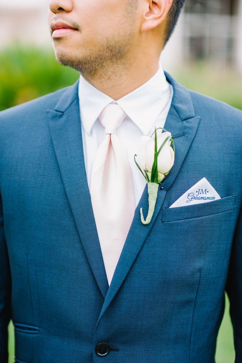 Elegant Blush Pink and Gold A La Carte Wedding | Blush pink, Elegant ...