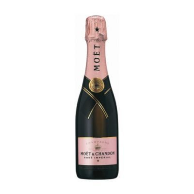 Case Of Mini Moet Rose Champagne 20cl 24 X 20cl Mini Champagne Moet Rose Rose Champagne