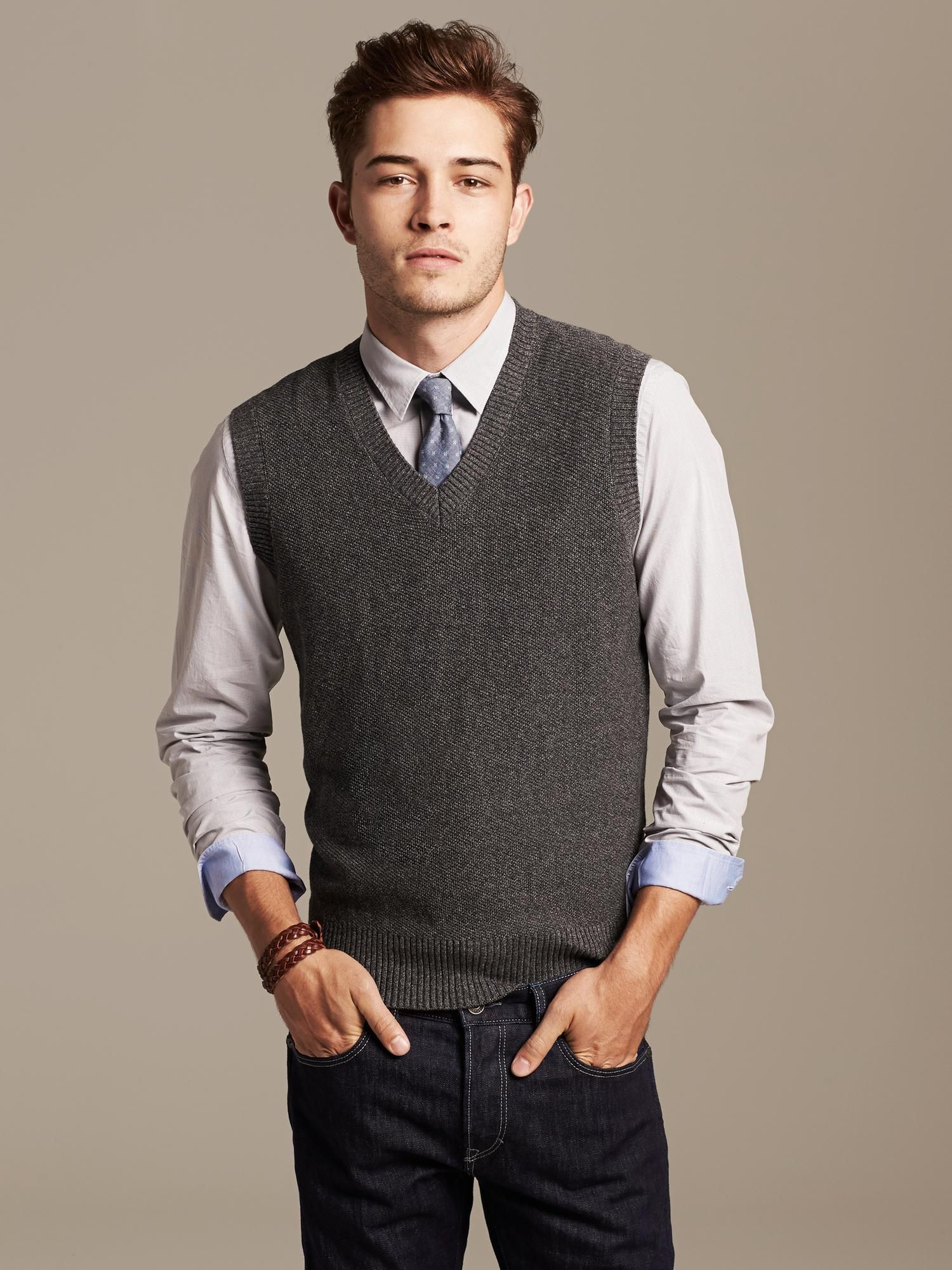 Explore Vest And Tie, Cardigans For Men and more!