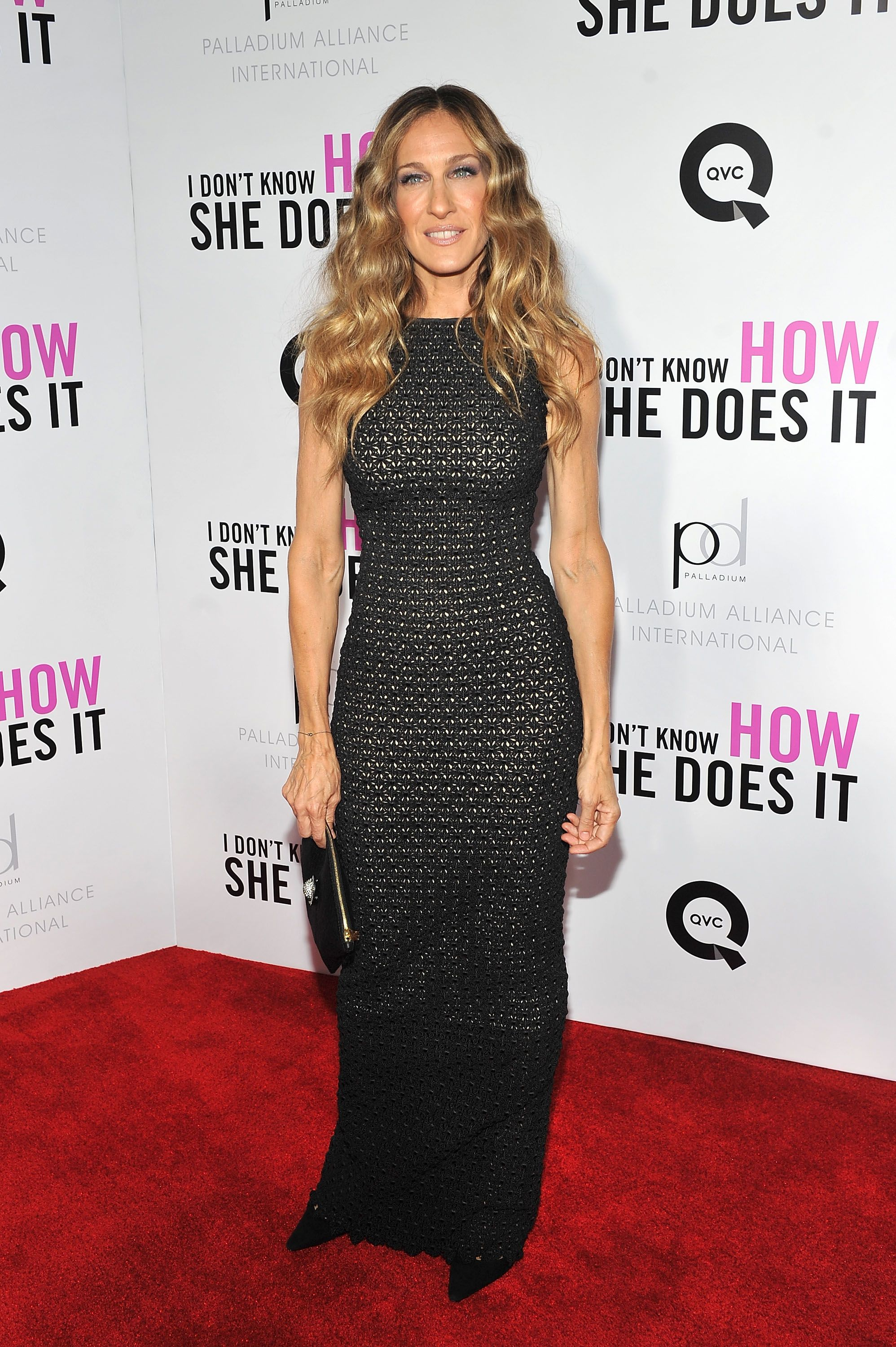 c09cff93543 sarah jessica parker body - Google Search