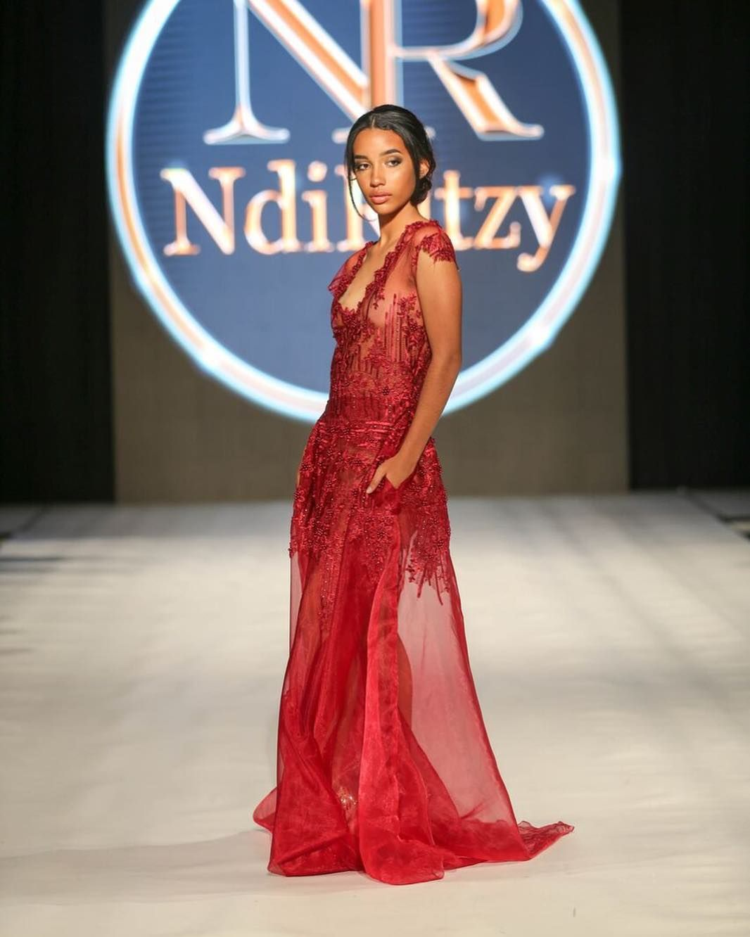 Dress is available now at ndiritzy for inquiry email me at