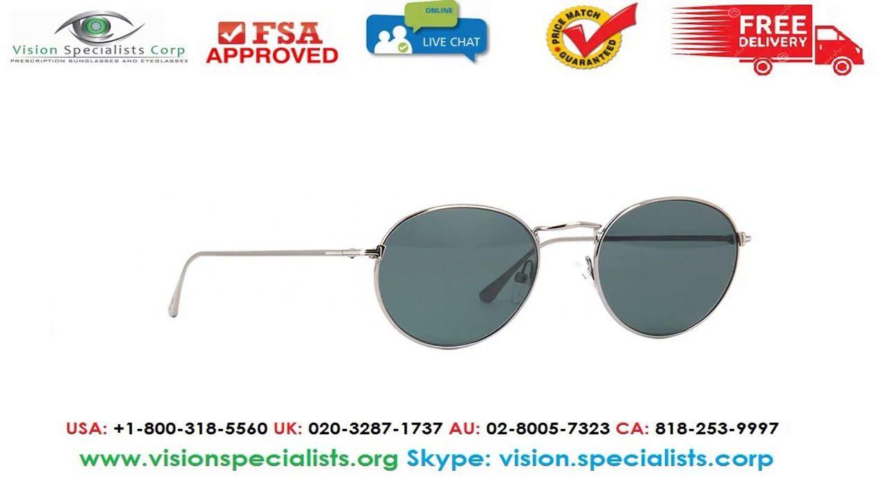 Tom Ford Ryan 02 Tf649 14n Sunglasses Gold Mirror Sunglasses Saint Laurent Sunglasses Oliver Peoples Sunglasses
