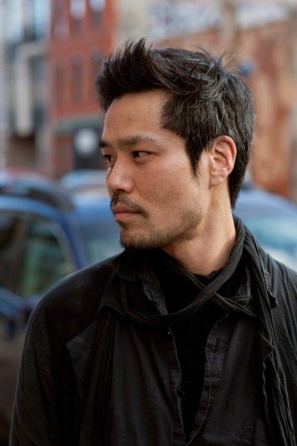Asian dudes photo 27