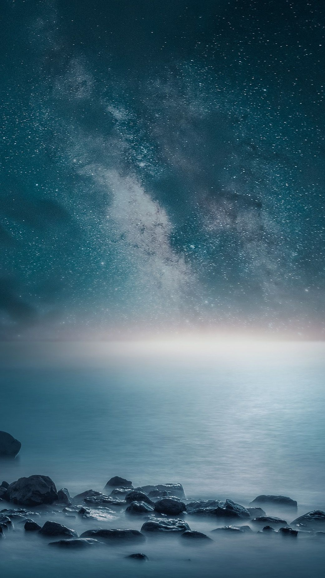 Pin By Wallpapers Phone Pad Hd On 9 16 Phone Beach Wallpaper Night Sky Wallpaper Beautiful Wallpapers