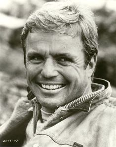 richard jaeckel imdb