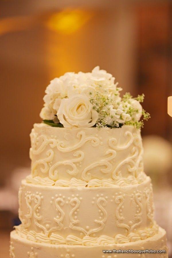Pin by Patricia Burr on Wedding Decor Inspiration Photos | Pinterest ...