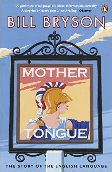 Https Www Amazon Co Uk D Books Mother Tongue Story English