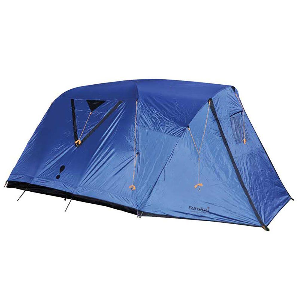 Tente Eureka Bon Echo Tour 500  sc 1 st  Pinterest & Tente Eureka Bon Echo Tour 500 | Camping | Pinterest